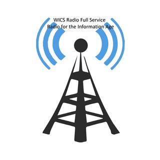 WICS RADIO
