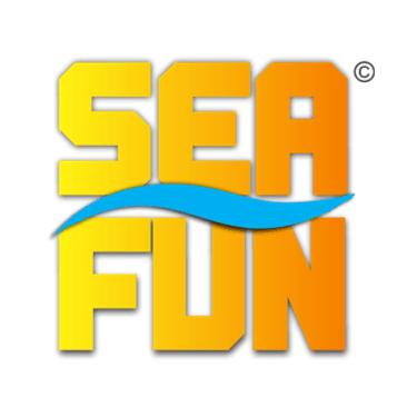 Sea Fun