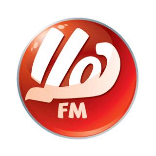 Hala FM (هلا)