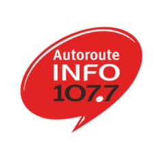 Autoroute Info Nord