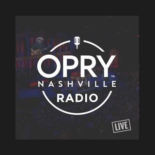 Opry Nashville Radio