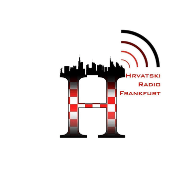 Hrvatski Radio Frankfurt Listen Online Mytuner Radio