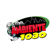 WGSF Radio Ambiente Caliente 1030 AM