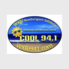 WXBJ-LP Cool 94.1