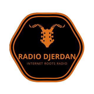 Radio Djerdan