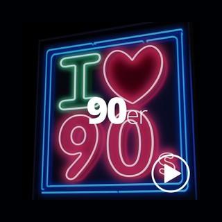 M1.FM 90er