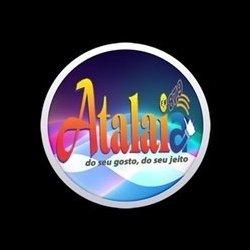 Radio Atalaia 87.9 FM