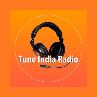 Tune India Radio