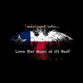 Texas Bound Radio - TBR