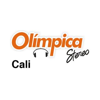 Olímpica Stereo - Cali 104.5 FM