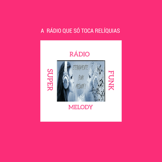 Radio Super Funk Melody
