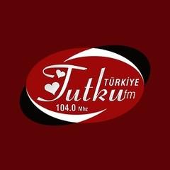 Turkiye Tutku