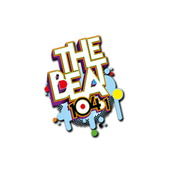 The Beat 104.1