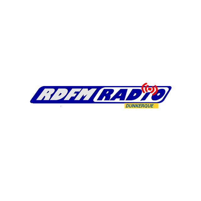RDFM Radio