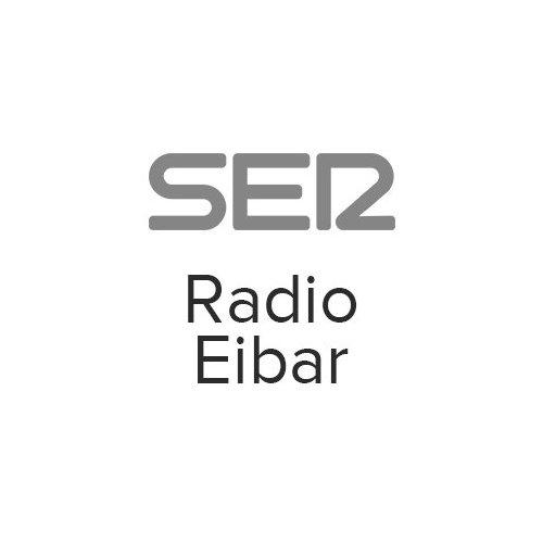 Cadena SER Eibar