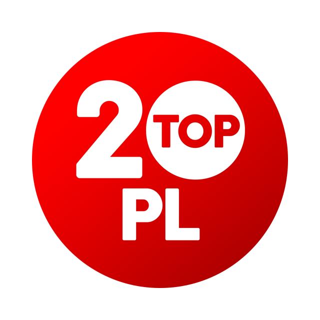 Open FM - Top 20 PL