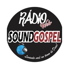 Radio Sound Gospel