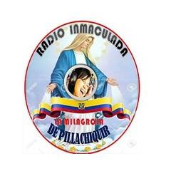 Radio Inmaculada FM