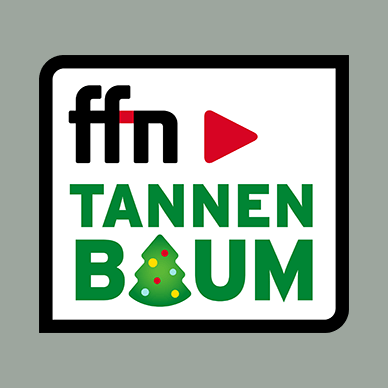 ffn Tannenbaum