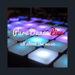 Pure Dance Live