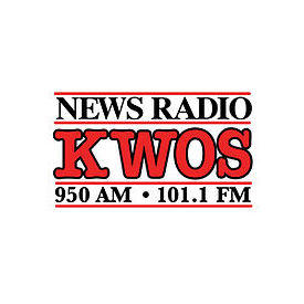 KWOS News Radio 950 AM