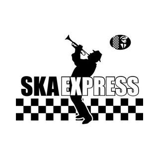 Skaexpress