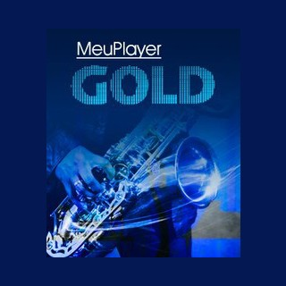 MeuPlayer GOLD