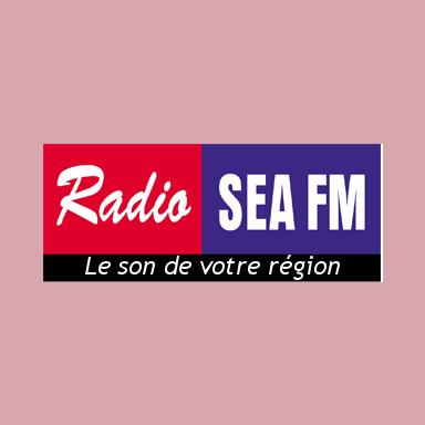 Sea FM