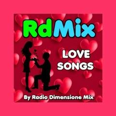 RDMIX LOVE SONGS