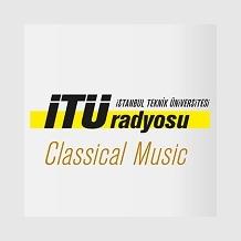 ITU Radyosu Klasik