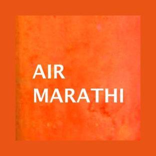 AIR Marathi