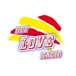 Hot Love Radio