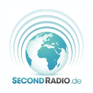 SecondRadio
