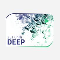 Radio ZET Chilli Deep