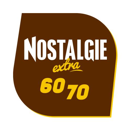 Nostalgie extra 60-70