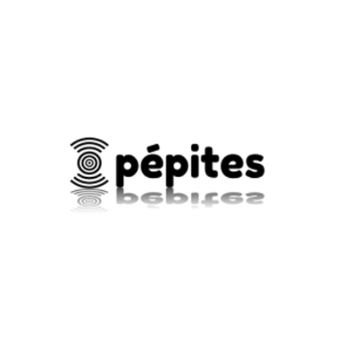 Pepites