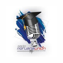 Radio Peruana Unión