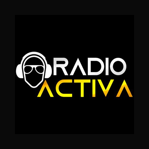 Radio Activa CR