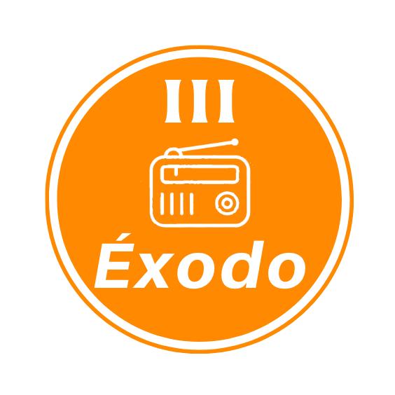 Radio III Exodo