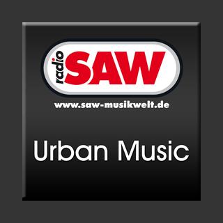 Radio SAW - Urban Music