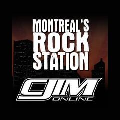 CJIM Montreal