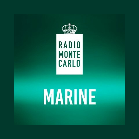 RMC Marine