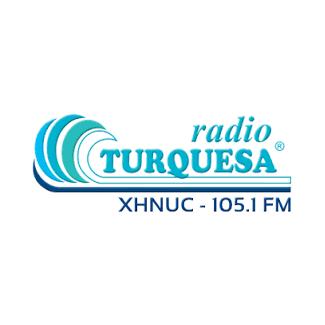 Turquesa FM Cancún