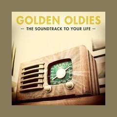 Radio Katarina Golden Oldies Station