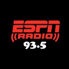 WSJK ESPN 93.5