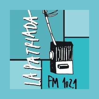 FM La Patriada