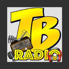 Tubanda Radio