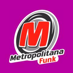 Metropolitana Funk