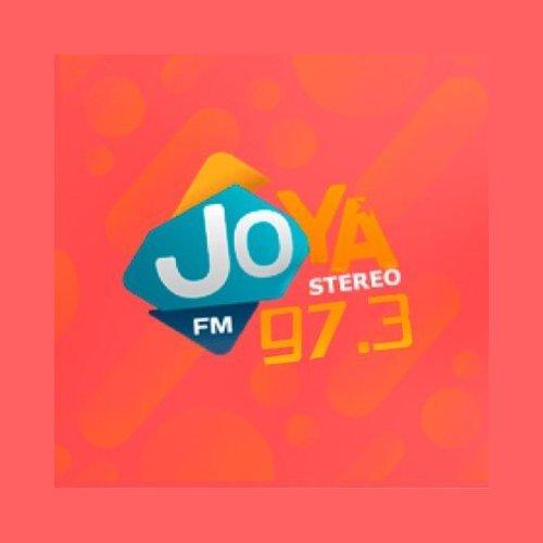 Joya Stereo