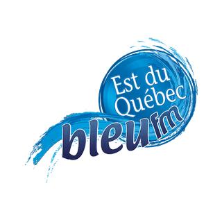 CFMV-FM Bleu FM